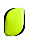 "Tangle Teezer Compact Styler Yellow Zest - Tangle Teezer расческа для волос в цвете ""Yellow Zest"""