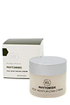 Holy Land Phytomide Rich Moisturizing Cream SPF 12 - Holy Land крем увлажняющий с биоминералами SPF 12